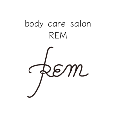 body care salon rem